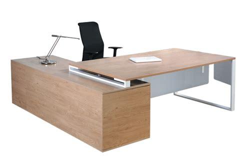 achat mobilier bureau occasion achat mobilier bureau par design mobilier bureau