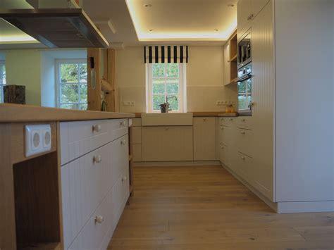 Exquisit Deckenbeleuchtung Wohnzimmer Selber Bauen Kuche Indirekte Beleuchtung