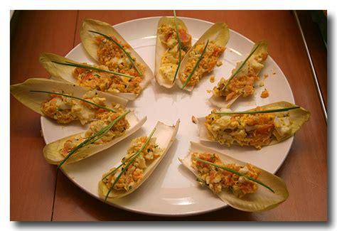 la cuisine d olivier zakouskis la cuisine d olivier