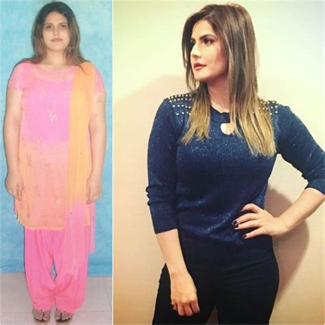 fat  fit weight loss secrets  bollywood celebrities