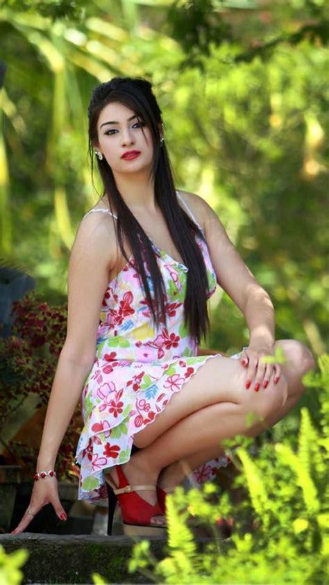Nepali Model Sexy N Hot Photo Hot Nude