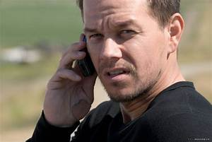 Mark Wahlberg - Shooter - Mark Wahlberg Image (245154 ...
