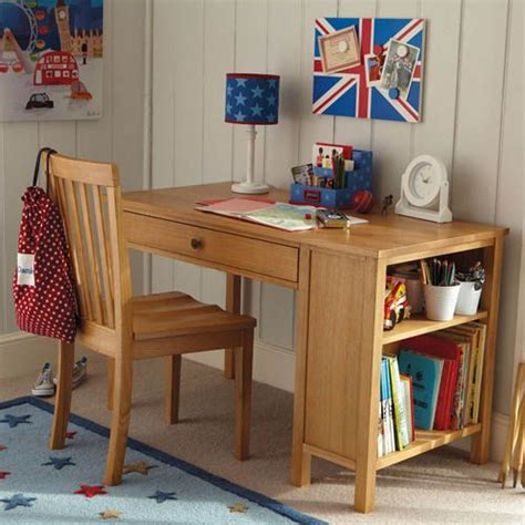 childrens desk with storage uk 17 best images about kid s desks on lewis