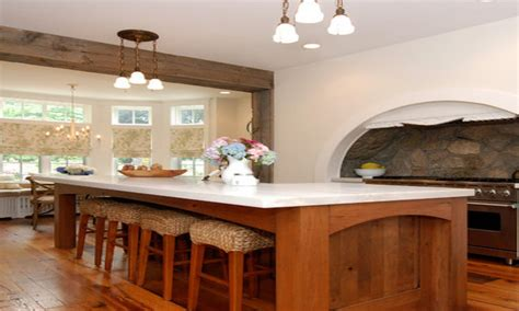 houzz kitchen islands primitive kitchen decor houzz kitchen islands with