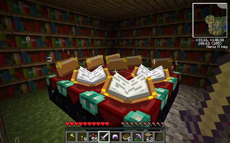 How To Get The Best Enchantment In Minecraft  10 Easy Steps