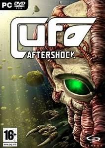 Elements Of Plot Ufo Aftershock Wikipedia
