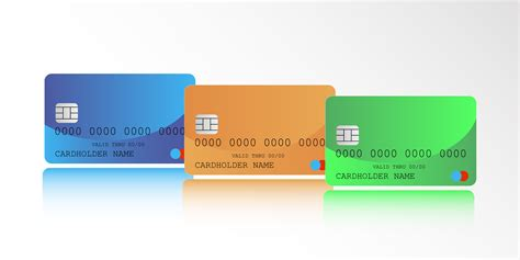 Check spelling or type a new query. Prepaid Cards Open New Options for Square and Venmo | PaymentsJournal