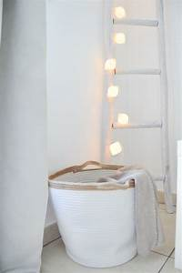 La Maison Du Blanc : d co myhome 1 ~ Zukunftsfamilie.com Idées de Décoration