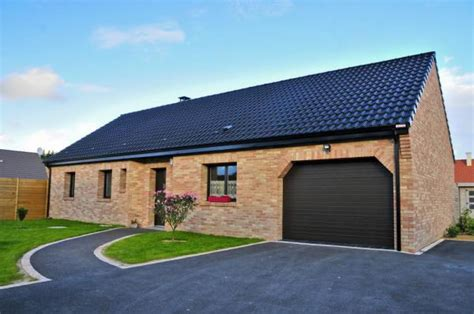 maisons confort constructeur de maison individuelle sur achat terrain