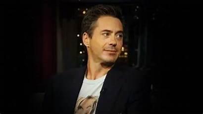 Jr Downey Robert Exploding Gifs Rdj Without