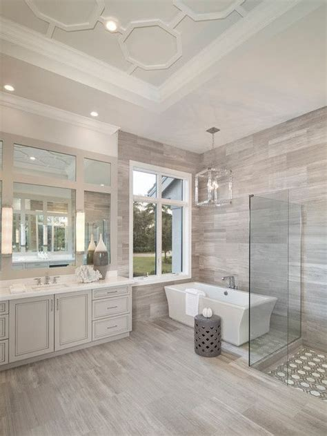 Master Bathroom Tile Designs by Georgiana Design Bathroom Ideas Bathroom Bathroom