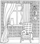 Quartoknows sketch template