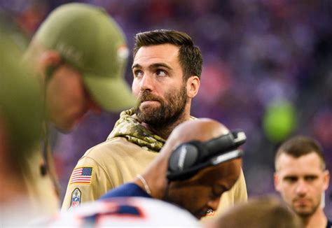 New York Jets' Signing Of Joe Flacco Is Both Wise And Risky
