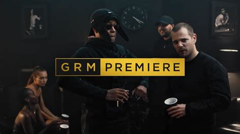 The Streets Ft. Chip & Grim Sickers