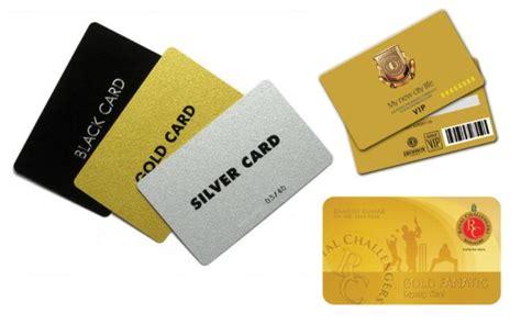 products ason india ason bangalore id card printing