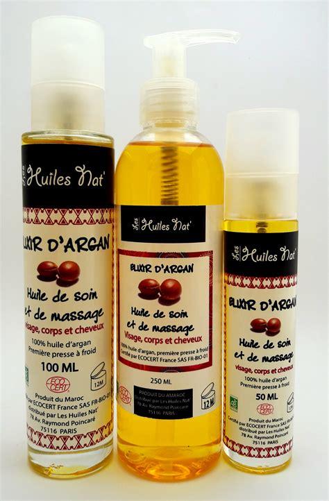 huile d argan cuisine huile argan alimentaire biologique 5 l food les