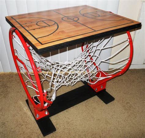 Basketball Bedroom Decor by Best 25 Basketball Bedroom Ideas On