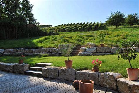 Mit Garten garten im weinberg garten und landschaftsbau im raum