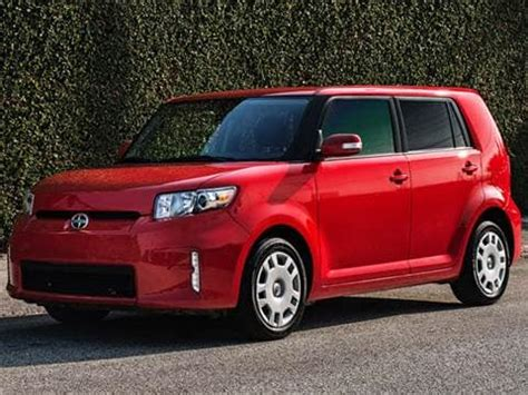 books on how cars work 2009 scion xd on board diagnostic system 2014 scion xb pricing ratings reviews kelley blue book