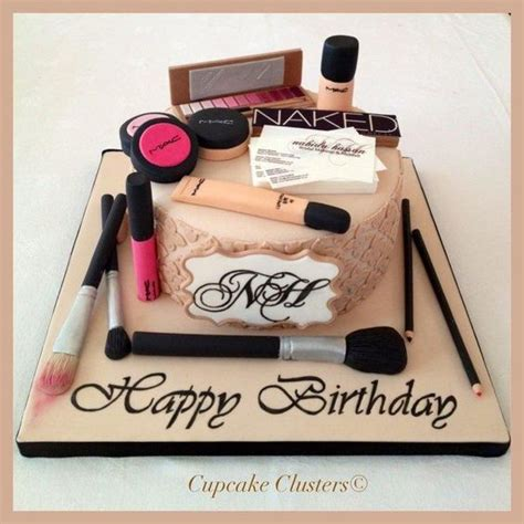 Cake Makeup Brand  Mugeek Vidalondon