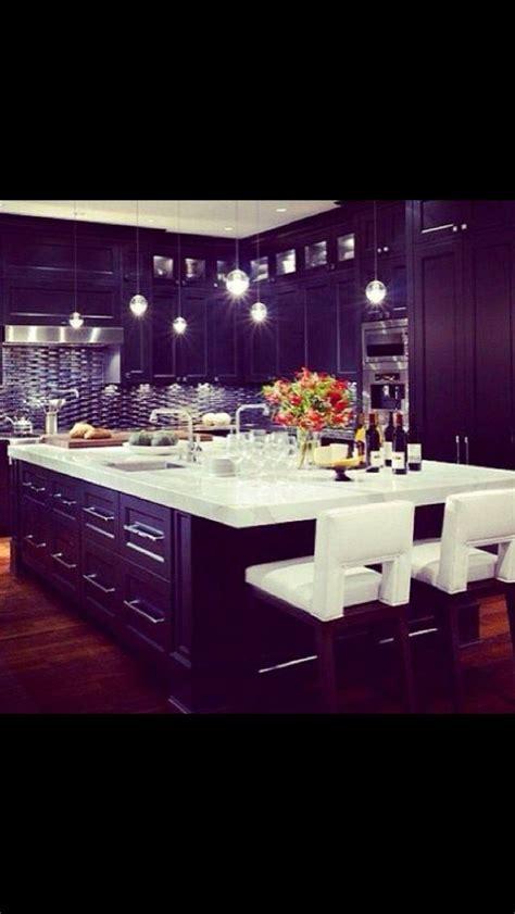 kessebohmer kitchen accessories kitchen imaginary house 2087