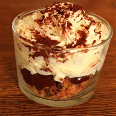 petit dessert rapide et facile z 244 dio