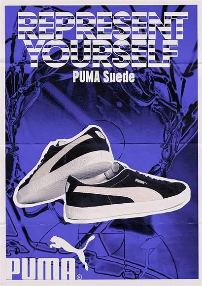Puma Suede Highsnobiety History Sneaker Why