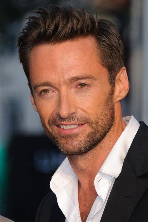 fotos de hugh jackman imagenes  fotos del actor hugh jackman