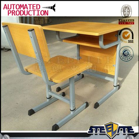 classroom tables and chairs for sale list manufacturers of classroom table and chair buy
