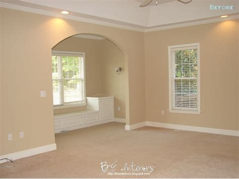 great room macadamia sw 6142 omg this is the color for the upstairs and maybe better than