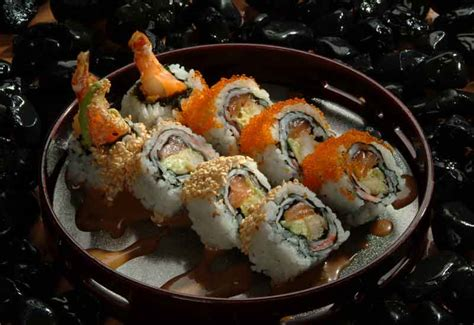 authentic japanese cuisine top tips the of authentic japanese cuisine
