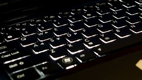 laptop with light up keyboard best laptop with backlit keyboard 2018 top cheap