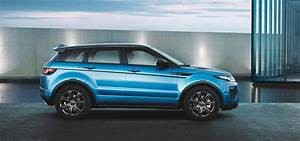 Range Rover Evoque D Occasion : 2018 range rover evoque landmark celebrates the evoque 39 s 6th bday the torque report ~ Gottalentnigeria.com Avis de Voitures