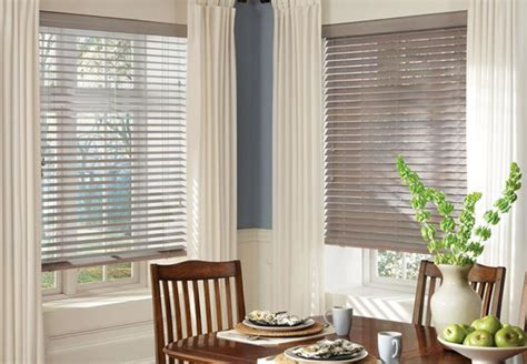 douglas wood blinds horizontal blinds douglas