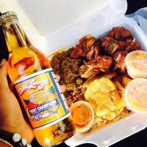 creole cuisine fritay cuisine créole opening hours 53a rue vaudreuil gatineau qc