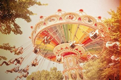 30 Excellent Creative Tumblr Photography