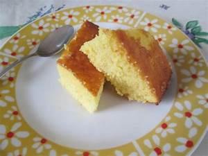 Gateau Sans Lactose : la semoule au lait un dessert tout simple ~ Melissatoandfro.com Idées de Décoration