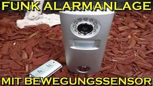 Alarmanlage Haus Nachrüsten : funk alarmanlage f r die haus und wohnungs berwachung ~ A.2002-acura-tl-radio.info Haus und Dekorationen