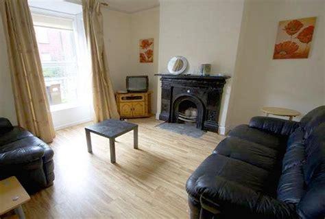 Appartamenti In Affitto A Dublino camere in affitto per studenti a dublino irlanda