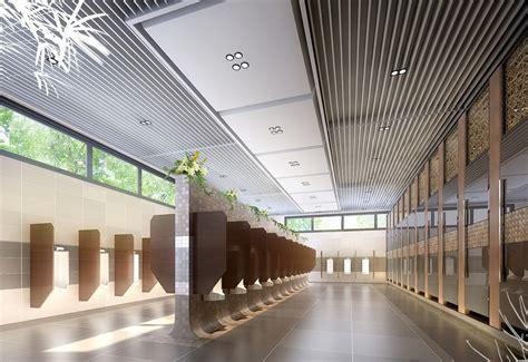 bathroom designing ideas how to a modern bathroom toilet with a