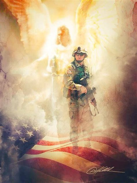 992 Best Images About Heroes On Pinterest  God Bless