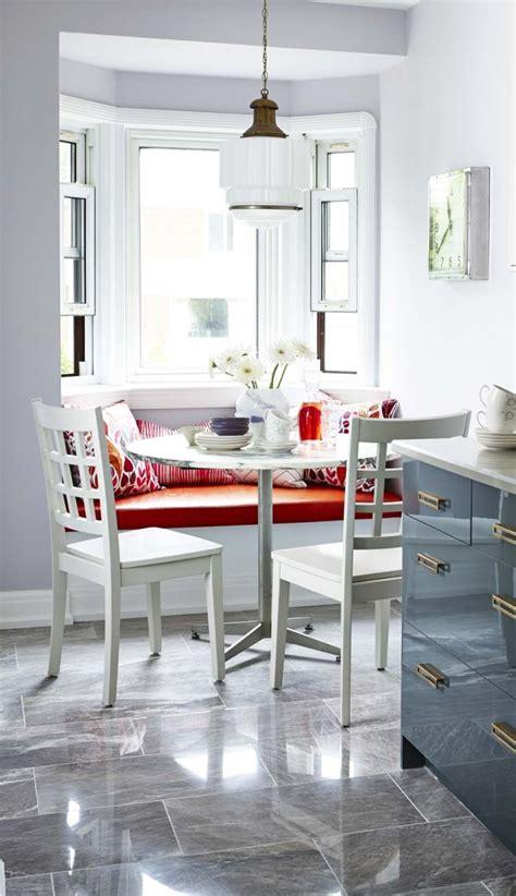 table de cuisine avec banc d angle table de cuisine avec banc obasinc com