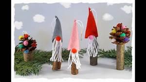 Filz Wichtel Basteln : baumanh nger wichtel weihnachtsbaum basteln mit kindern youtube ~ Pilothousefishingboats.com Haus und Dekorationen