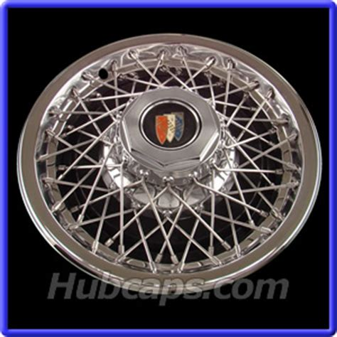 Buick Century Hubcaps by Buick Century Hub Caps Center Caps Wheel Covers