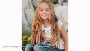 Hübsche 12 Jährige Mädchen : neunj hrige russin ist sch nstes m dchen der welt postillon24 nachrichten pinterest ~ Eleganceandgraceweddings.com Haus und Dekorationen