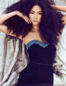 308 best Loose Natural Hair Inspirations images on ...