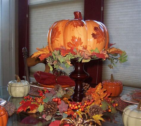 Fall Decorating  Fall Decorating Pinterest