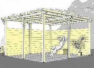 Holz Im Boden Befestigen : bauanleitung betonieren von pfosten und pf hlen f r ~ Lizthompson.info Haus und Dekorationen