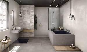 Bad Gestalten Fliesen : wandfliesen f rs bad 30 moderne fliesen designs und trends aus italien ~ Sanjose-hotels-ca.com Haus und Dekorationen