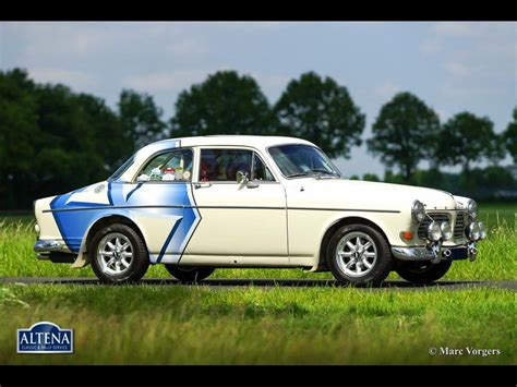 Vintage Volvos For Sale by Volvo 123 For Sale Classic Cars For Sale Uk Volvo